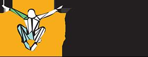 Freespirit Fitness logo