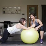 Five Top Tips to help you find the RIGHT Personal Trainer
